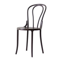 商品名:THONETCHAIR(トーネットチェア)PP製【復刻版:リプロダクト・ジェネリック】【ダイニングチェア】【名作家具】【PCチェア】【椅子】【プラスチック】【カラフル】【屋外】【エクステリア】【樹脂】【テラス】