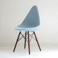【デザイナー:アルネ・ヤコブセン】商品名:ドロップチェア(DROPCHAIR)【復刻版・ジェネリック・リプロダクト】【ダイニングチェア】【椅子】【PCチェア】【椅子】【デザイナーズ】【珍品】【楽天】【通販】