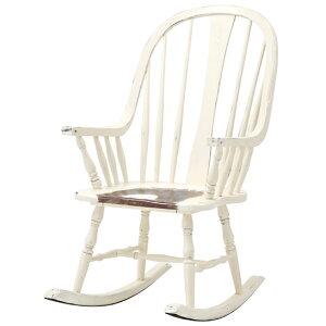 商品名:ウィンザーロッキングチェア【お洒落】【ナチュラル系】【パリ】【ヴィンテージ風】【木製】【天然木】【書斎】【椅子】【カフェ】【チェア】【】【通販】