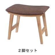 商品名:カイト(スツール)【スツール】【クッション】【木製】【新生活】【stool】【ファブリック】【グリーン】【グレー】【グリーン】【ナチュラル】【楽天】【通販】