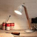 商品名:Wood Fal(デスクランプ)【卓上】【机】【ベッドサイト】【テーブルランプ】【照明】【テーブル】【木製】【デザイン】【楽天】【通販】