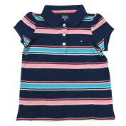 TommyHilfiger(トミーヒルフィガー)子供服ベビー服アメリカより輸入出産祝いお祝いギフトプレゼント