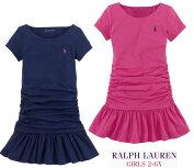 RalphLauren(ラルフローレン)子供服キッズ服アメリカより輸入お祝いギフトプレゼント