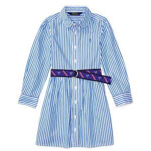 POLORALPHLAUREN(ポロラルフローレン)子供服キッズ服アメリカより輸入お祝いギフトプレゼント