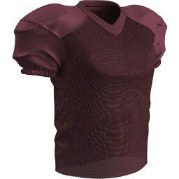 Champro スポーツ用品 フットボール Champro Adult Time Out Practice Football Jersey