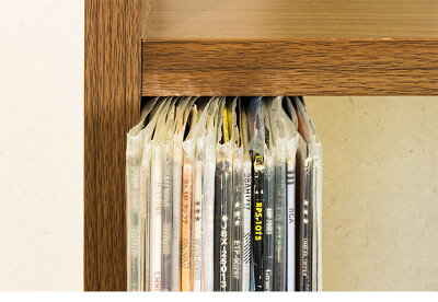 おしゃれ本棚オフィス書棚