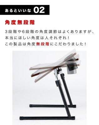 サイドテーブルドリンクホルダー付き昇降テーブルフォールディングテーブル折りたたみテーブルパソコンデスクPCデスクナイトテーブル補助テーブルサイドテーブルドリンクホルダー付きサイドテーブル