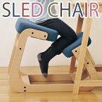 バランスチェア姿勢矯正椅子スレッドチェア木製パソコンチェア学習用イスブラウンブルーレッドピンクグリーン