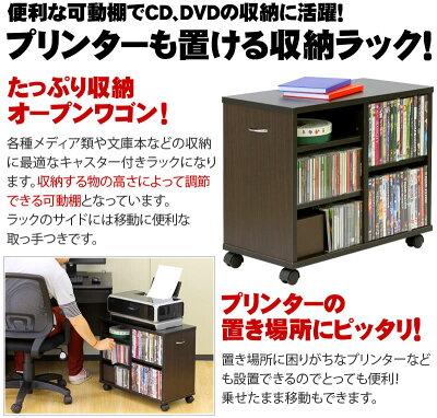 システムデスク3点セット機内販売で超大ヒットのパソコンデスク幅120cmシステムデスク机オフィス家具アウトレット在庫処分訳あり楽天学習机事務机デスク引き出し鍵付き鍵つきカギ付き