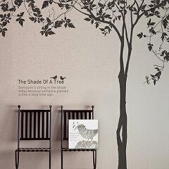 レビューで豪華なプレゼント!簡単にお部屋の雰囲気が変わります♪ 人気 鳥かご 壁紙シール...
