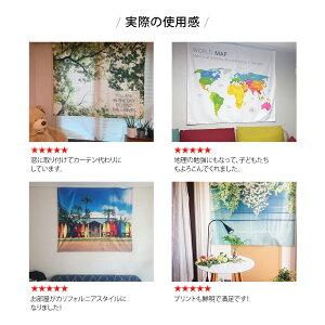 今だけ10%OFFSALE中!タペストリーファブリックかわいい韓国アート壁インテリアポスターおしゃれウォールフラッグガーランドソファーカバー名画マルチファブリックサンサンフーコレクションVol.1150×130cm