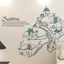 【ウォールステッカー】1万円以上購入で送料無料 転写 インテリアシール DIYリフォーム wallsticker 壁シール リフォーム 北欧 カフェ…