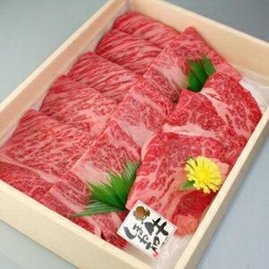 しまね和牛(島根和牛)特選カルビ焼肉700g 送料無料(北海道・沖縄を除く)