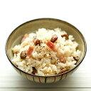 やっぱり炊きたてが一番! 北海道産 ふっくりんこスパイシー豆...
