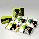 ソニーミュージック 【CD】精選落語 春風亭昇太 DQCW-1891 1セット(4枚入)