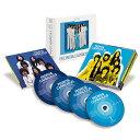 ソニーミュージック 【CD】ペドロ&カプリシャス ギフト ボックス DYCL-1331 1セット(4枚入)
