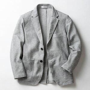 彩香 エムアイジェイ 美濃和紙ニットジャケット SA-2000 1着