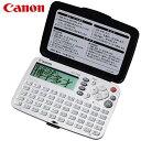 キャノン Canon電子辞書 IDP-700G 1台