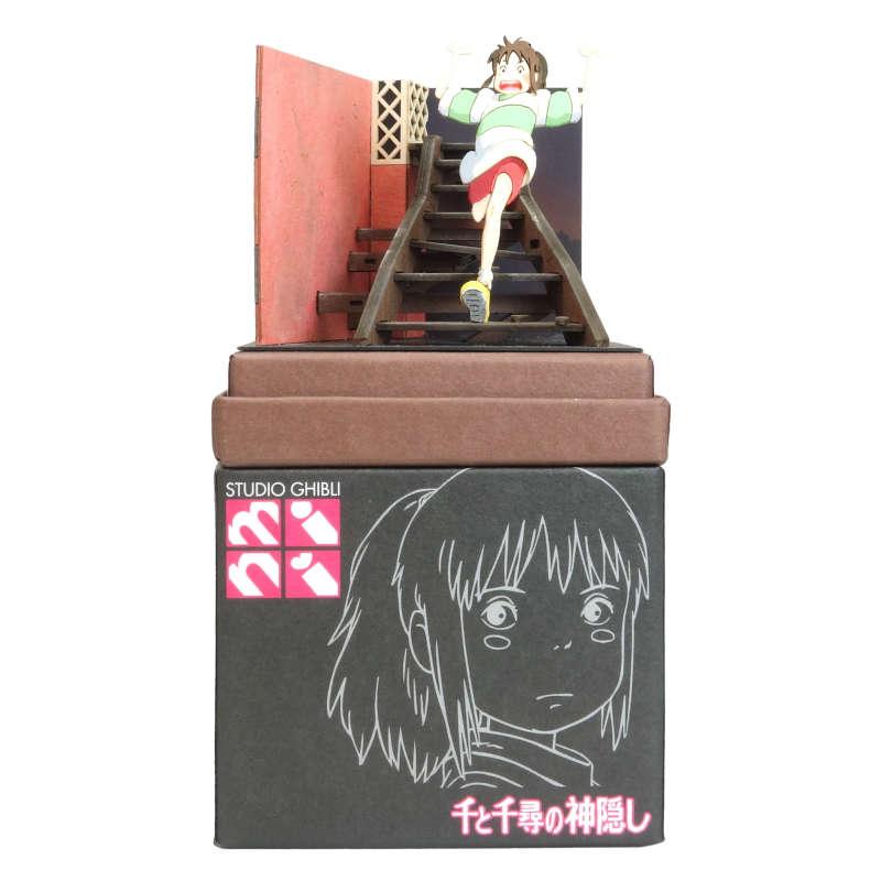 コレクション, フィギュア  mini