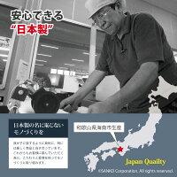 サンコーびっくりエアコンフィルターの汚れ落としびっくりフレッシュ日本製