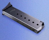 KSC P230 モデルガン 7連 マガジン 2800