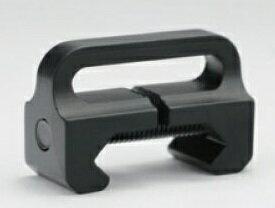 AABB スリングスイベル Type1 AB173-1200-WOE