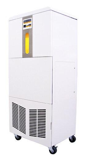 オフィス 業務用加湿器 レンタルうるおリッチSAT-22MK【レンタル6か月】インフルエンザ 乾燥対策