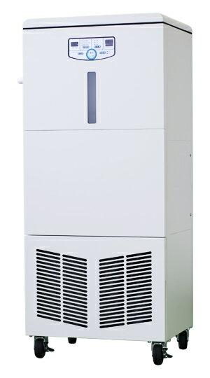 オフィス 業務用加湿器 レンタルうるおリッチSAT-22MKN【レンタル3か月】インフルエンザ 乾燥対策