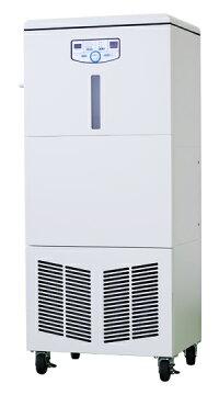 【レンタル】高度清浄加湿装置うるおリッチ22MKN