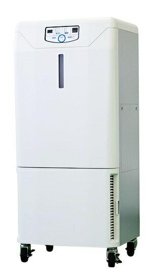 オフィス 業務用加湿器 レンタルうるおリッチSAT-UR22M【レンタル4か月】インフルエンザ 乾燥対策