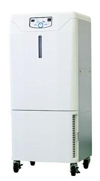 【レンタル】高度清浄加湿装置うるおリッチUR22M