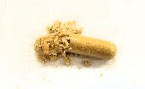 蜂の子 サプリメント 60粒入 1粒に蜂の子の配合率 純度98%を実現! 蜂の子だけのサプリ ノイズが気になる方へ DEAL