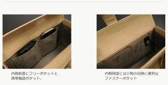 クロコダイルハンドバッグシャイニング加工/レディース