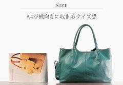 牛革ハンドバッグ/レディース(No.7346)
