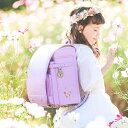 ランドセル 女の子 カザマランドセル キャメル ラベンダー ピンク ブルー クラリーノ 軽量 2020年度継続モデル 国産 日本製 アンティーク 調 6年間保証 おしゃれ A4フラットファイル 子供 人気 ピンク 青 紫 水色 キャメル 入学