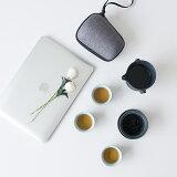 【送料無料】茶器5点セット陶磁器茶器茶具工夫茶碗茶洗茶海公道杯セラミック品茶杯茶道茶器プレゼント贈り物箱付け旅行セット
