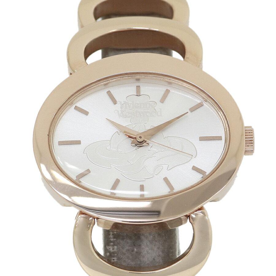 腕時計, レディース腕時計  VW9766A