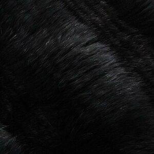 【送料無料】【】ロエベネックウォーマー【Aランク】