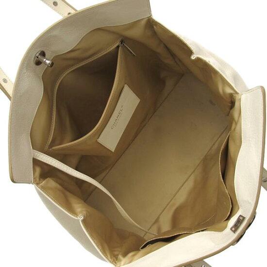 e83877d77622 【】シャネル トート 【Bランク】 [ブランド販売なら質屋さのや!バッグ·時計·宝石·古着·毛皮·雑貨の通販サイト]