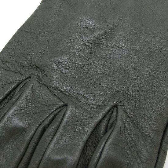 a1a5636e44b2 エルメス レザー手袋 ブランド ブランドバッグ【Bランク ブランド ...