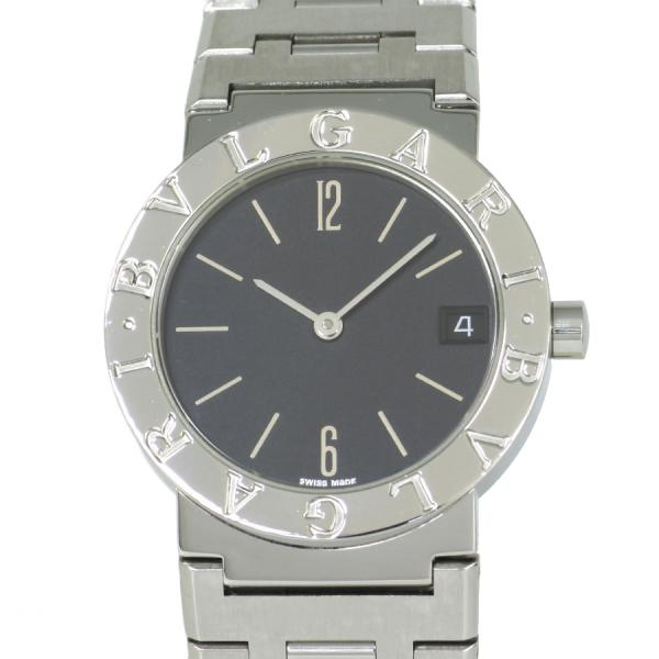 腕時計, メンズ腕時計  30mm BB30SS A