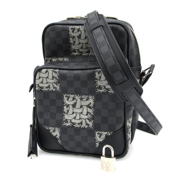 レディースバッグ, ショルダーバッグ・メッセンジャーバッグ  N48239A