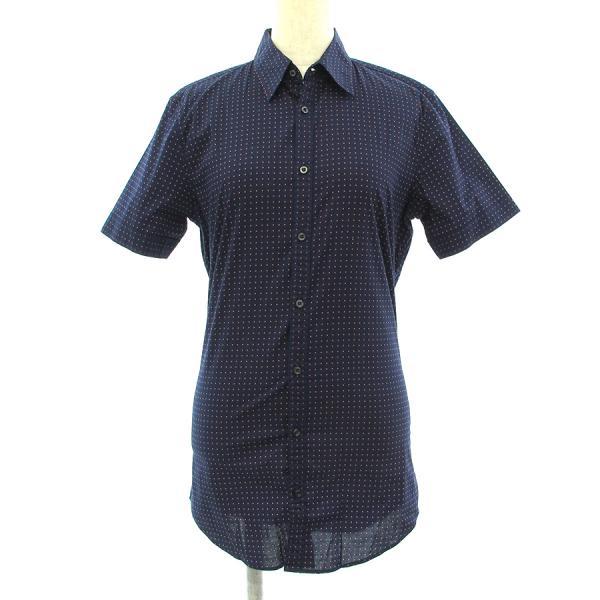 グッチ メンズシャツ 【Bランク】【中古】