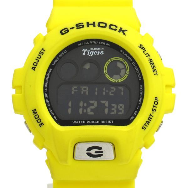 腕時計, メンズ腕時計  G 2018 DW-6900FSA