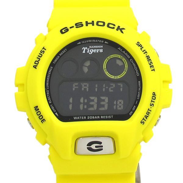 腕時計, メンズ腕時計  G 2018 DW-6900FSS