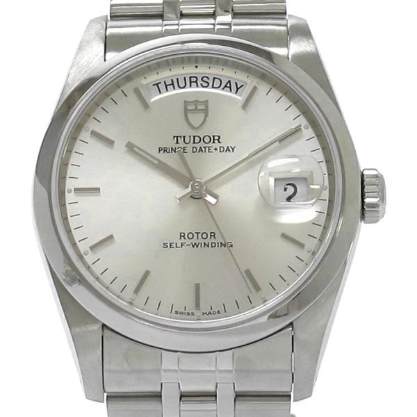 腕時計, メンズ腕時計  36mm 76200 A