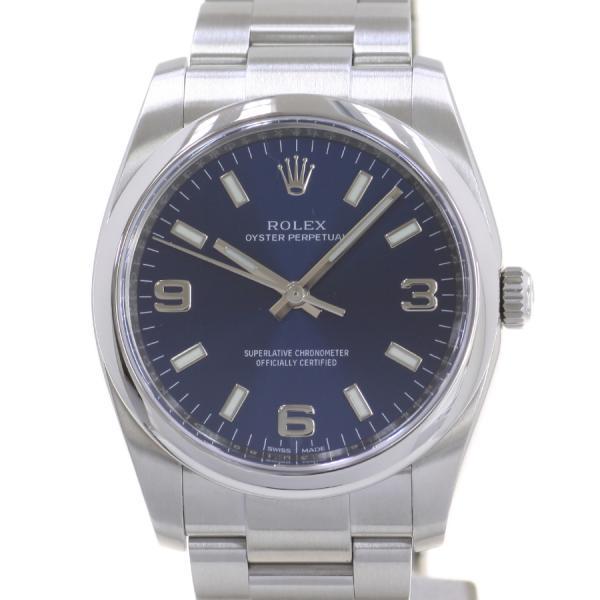 腕時計, メンズ腕時計  114200A()