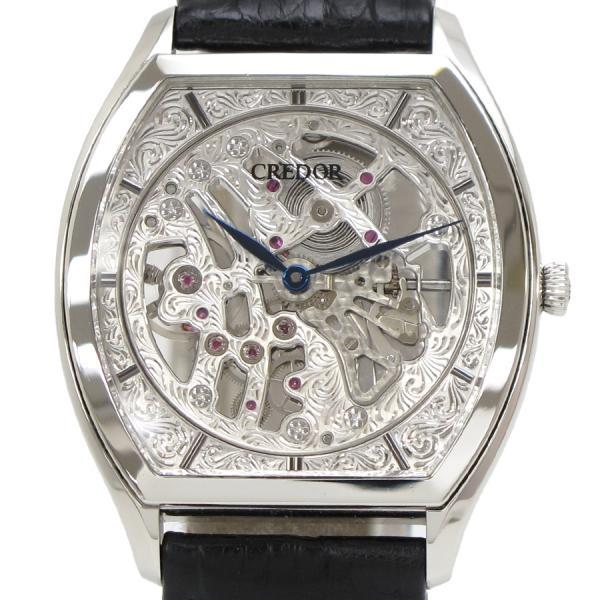 腕時計, メンズ腕時計  W:33.6H:41.4mm GBBD981 A