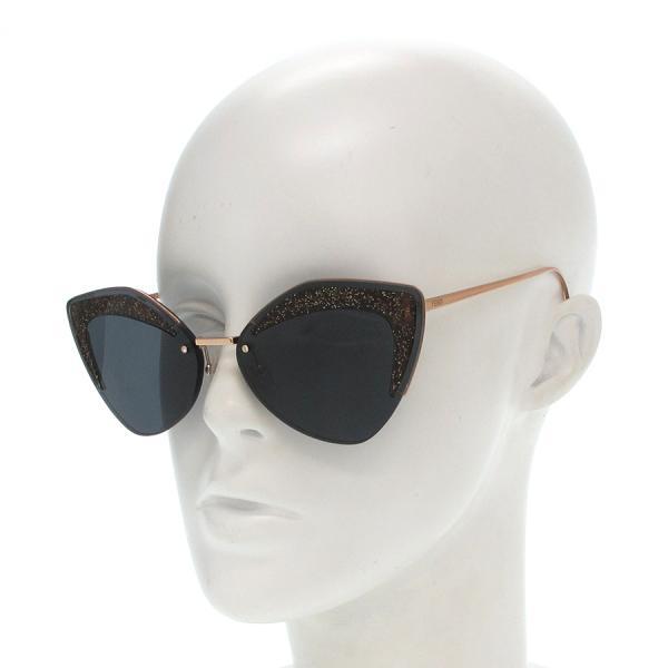 眼鏡・サングラス, サングラス  B