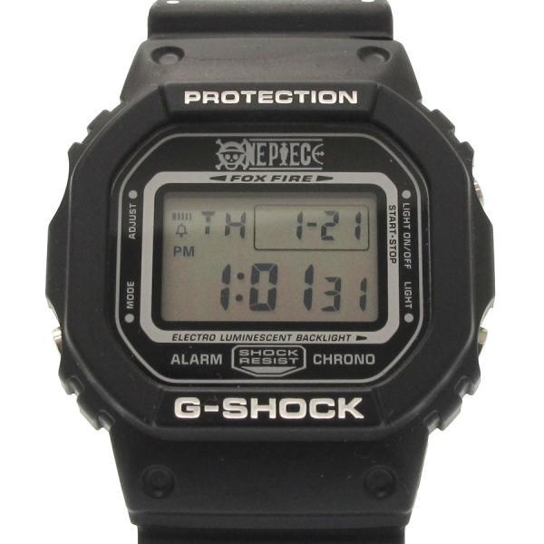腕時計, メンズ腕時計  G DW-5600VTA